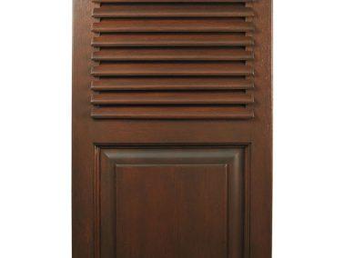 shutters (1)