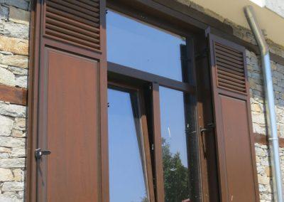 shutters (3)